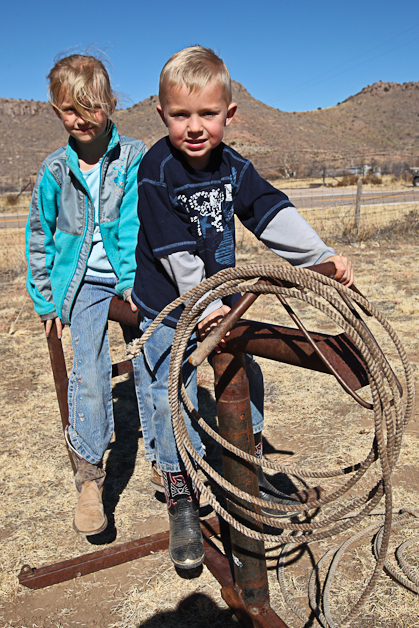 Rigg'sRanch-WOW20th-0041