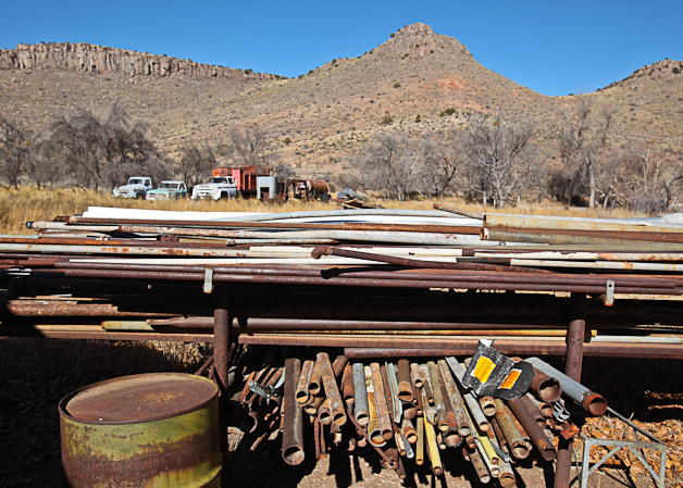 Rigg'sRanch-WOW20th-0051
