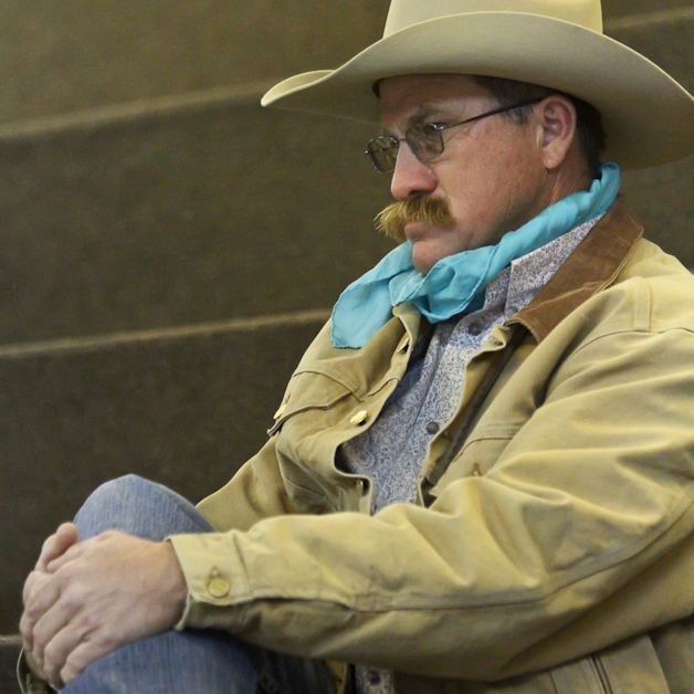 Auto Auction Az >> Buyers & Sellers ~ The Faces of the Willcox Livestock Auction (AZ) ~ Vol 1 | Into the Mystic ...