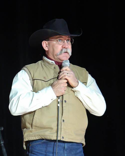 cowboypoetry-IMG_8823