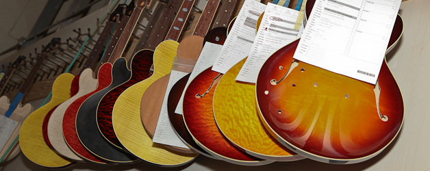 collingsguitar-IMG_0839