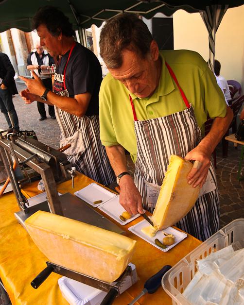 raclette-1218