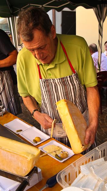 raclette-1222