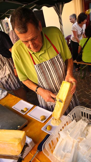 raclette-1227