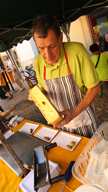 raclette-1237