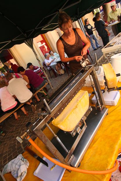 raclette-1241