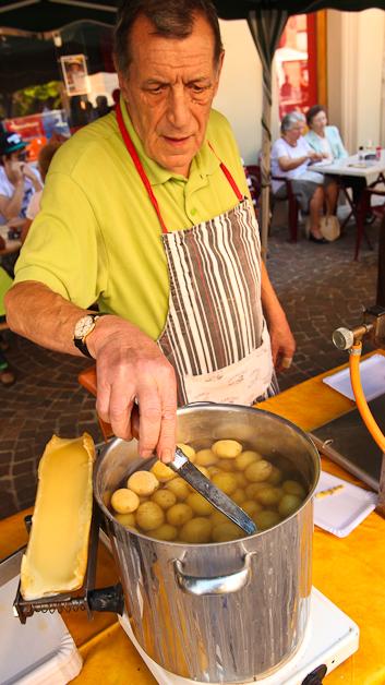 raclette-1243