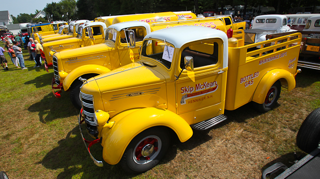 barringtontruck-IMG_7154
