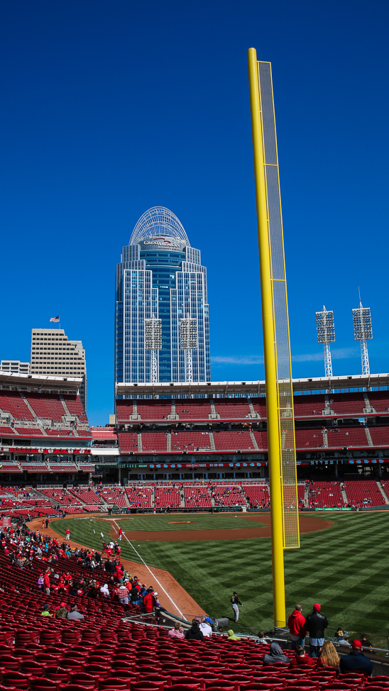 GreatAmericanBallpark-04.46.2014-6Y9A2275