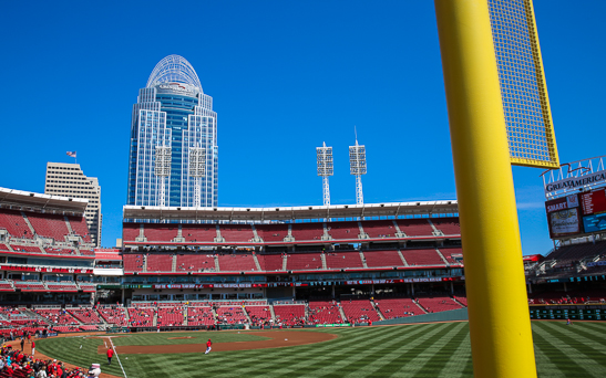 GreatAmericanBallpark-04.46.2014-6Y9A2278