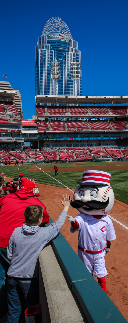 GreatAmericanBallpark-04.46.2014-6Y9A2287