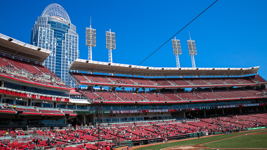 GreatAmericanBallpark-04.46.2014-6Y9A2331