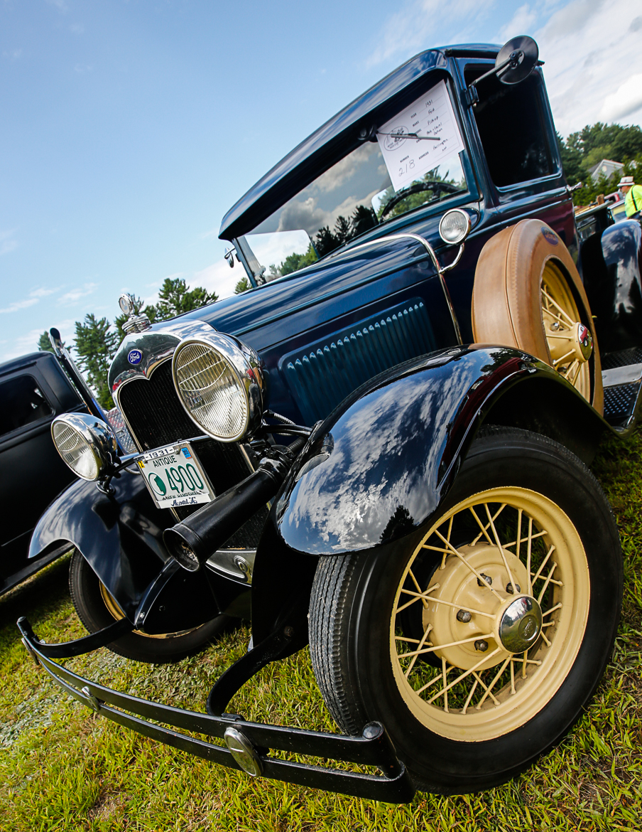 barringtontruckshow-2014-_Y9A3744.JPG973