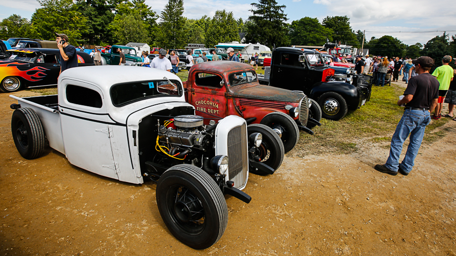 barringtontruckshow-2014-_Y9A3748.JPG976