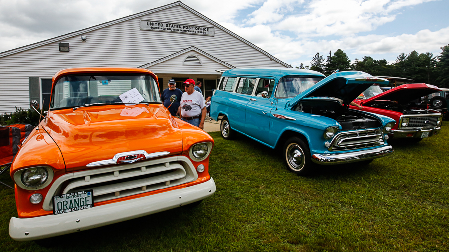 barringtontruckshow-2014-_Y9A3907.JPG1025