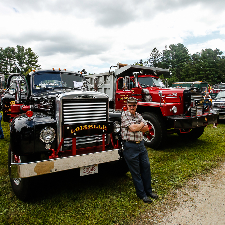 barringtontruckshow-2014-_Y9A3917.JPG1033