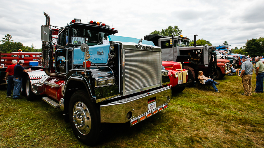 barringtontruckshow-2014-_Y9A3949.JPG1048