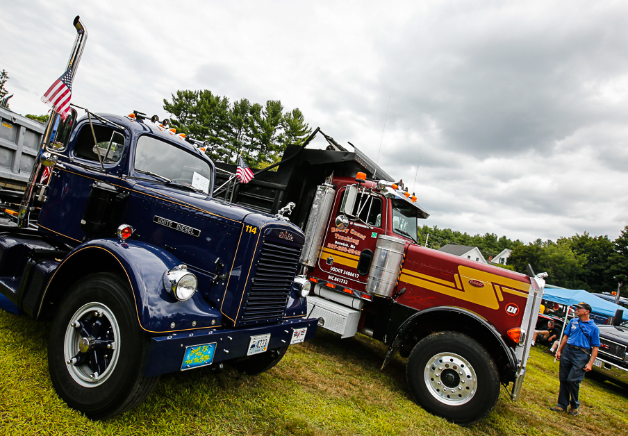 barringtontruckshow-2014-_Y9A3955.JPG1051