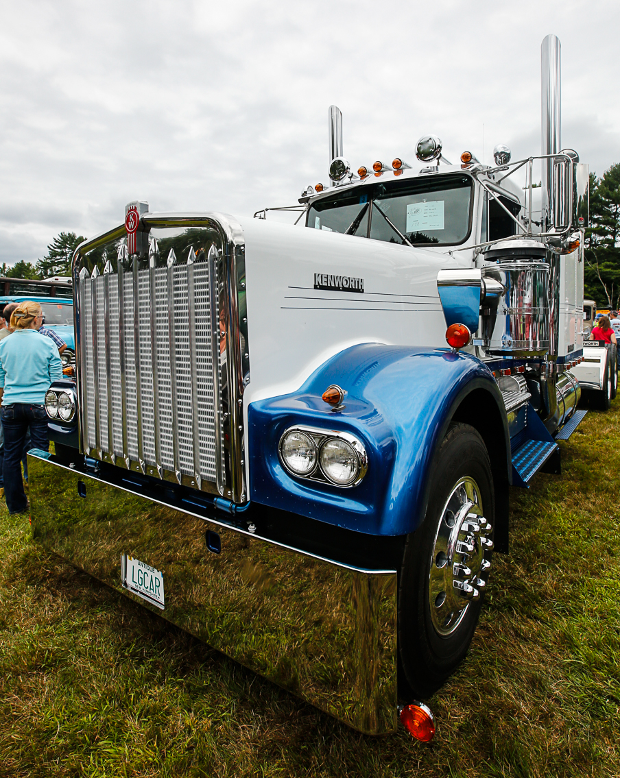 barringtontruckshow-2014-_Y9A3962.JPG1058
