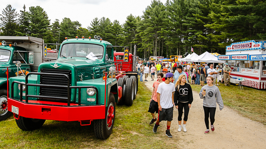 barringtontruckshow-2014-_Y9A3976.JPG1062