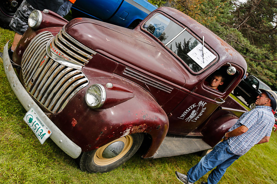 barringtontruckshow-2014-_Y9A4022.JPG1085