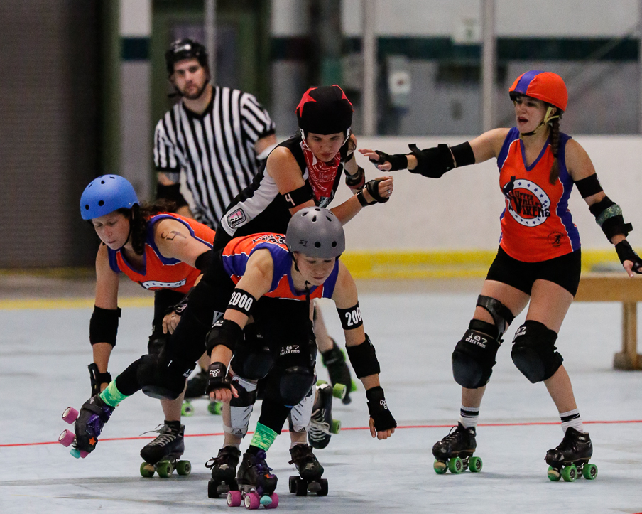 featured vixensvcherrybombs.8.23.2014-_Y9A4879