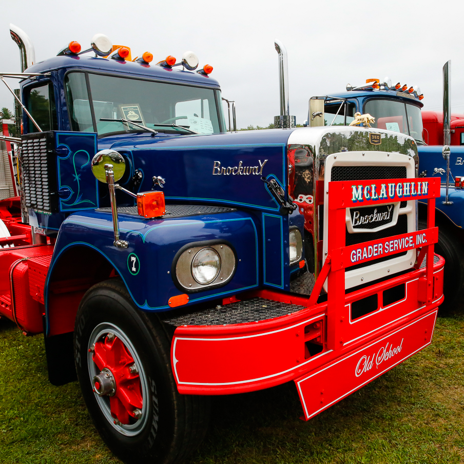 barringtontruck2015-7464