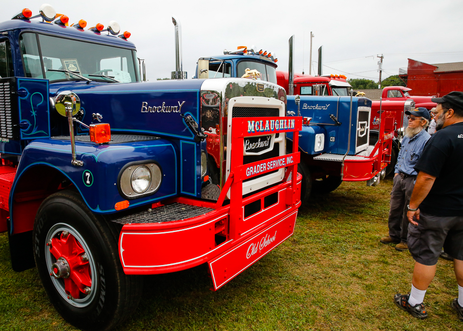 barringtontruck2015-7465