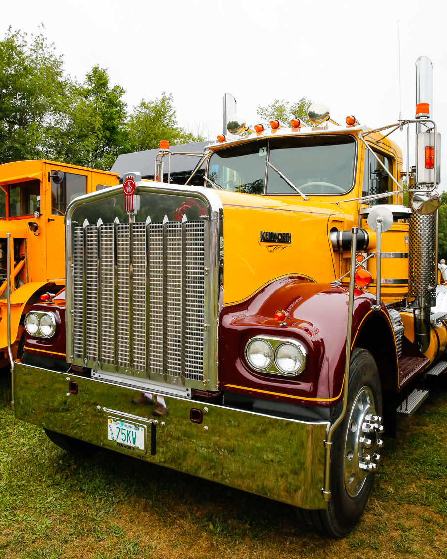 barringtontruck2015-7473