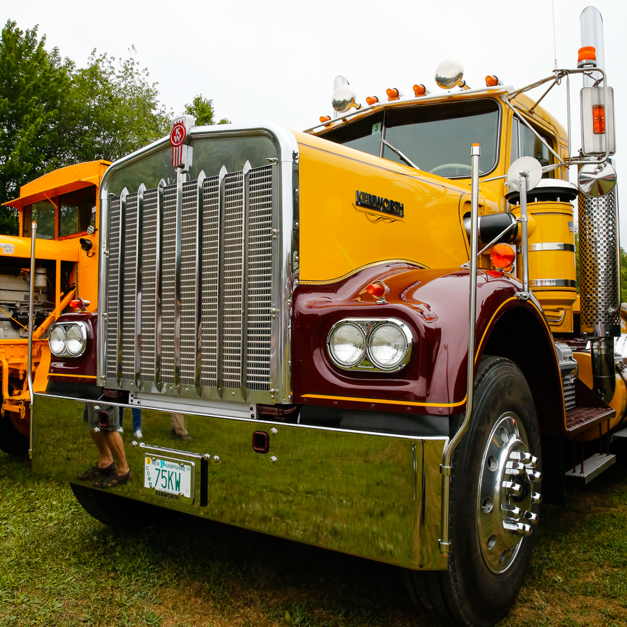 barringtontruck2015-7474