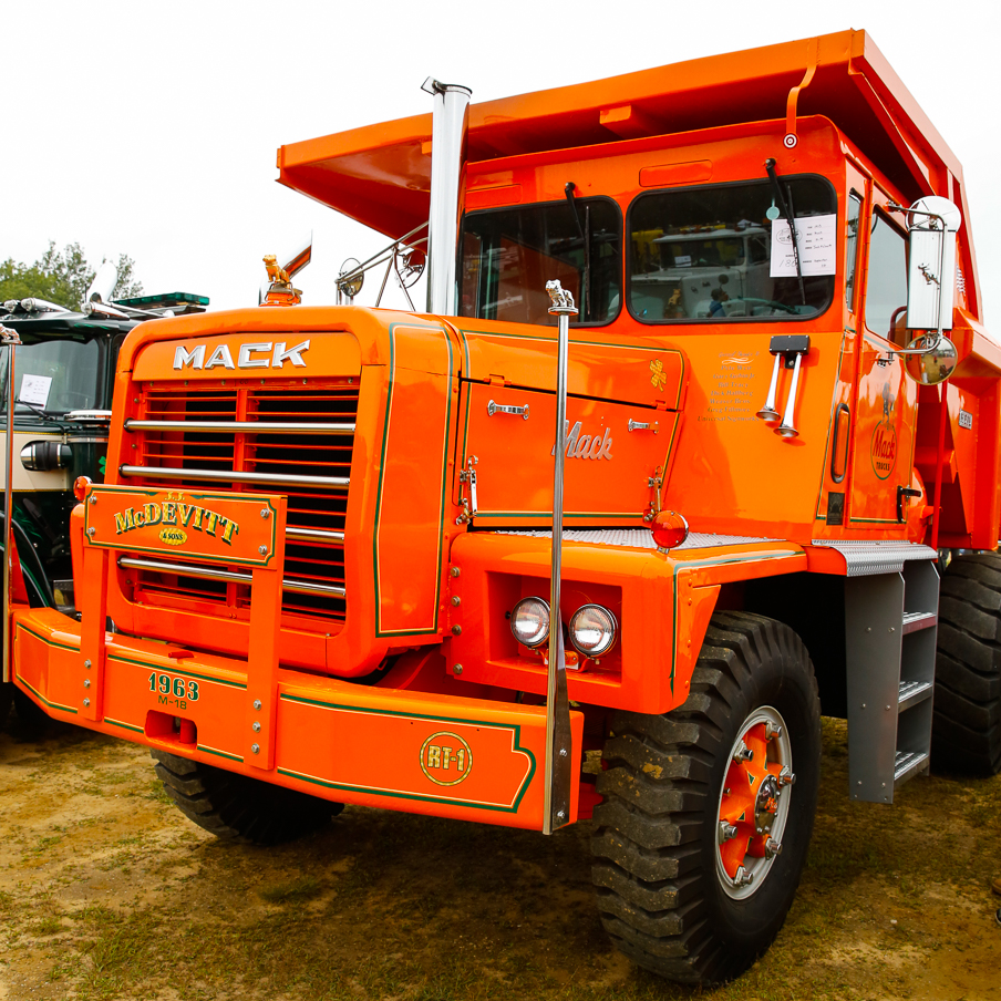 barringtontruck2015-7630