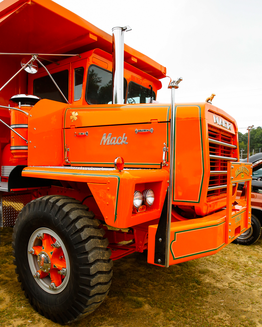 barringtontruck2015-7631