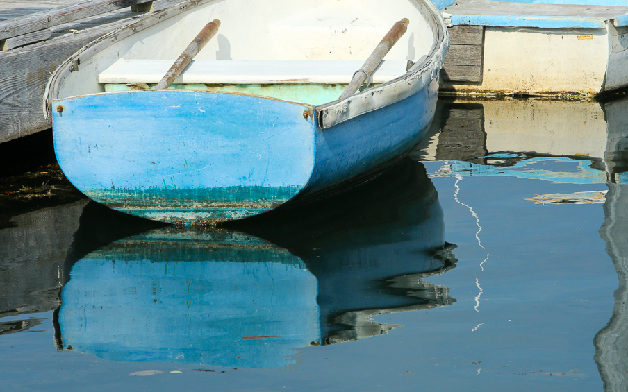 bassharbor.me2-6Y9A2734