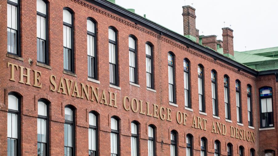 savannah01-2016-6Y9A4510